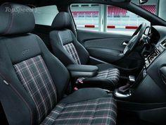 Sport Seats, Car Seats, Volkswagen Polo, Vw, Ford Fiesta St, Bmw Wallpapers, Running Gear, Specs, Cars
