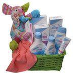 Con nuestras cestas te ofrecemos una cuidada selección y una impecable calidad de productos de Farmacia.  www.farmacestas.com