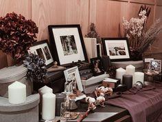 Wedding Ceremony Decorations, Ceremony Backdrop, Table Decorations, Wedding Aisles, Wedding Backdrops, Wedding Ceremonies, Wedding Reception, Wedding Images, Wedding Designs
