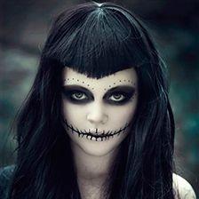 En Lahara Clinica te maquillamos así http://www.lahara.es/  maquillaje artistico profesional de ojos - Buscar con Google