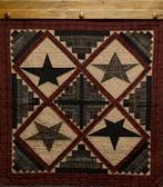 COUNTRY-QUILTS-QUILT-RACKS