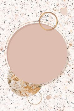Stones For Beginners Products Printing Videos Structure Stone Wallpaper, Framed Wallpaper, Pink Wallpaper, Frame Background, Background Patterns, Pink Glitter Background, Polaroid Frame, Frame Template, Eyelashes