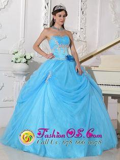 Quincenera dresses in Panacea FL    http://www.soieshop.com/
