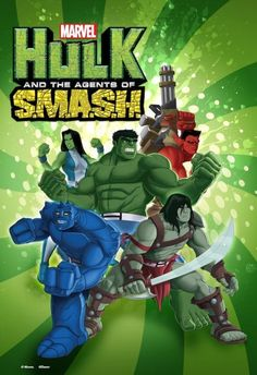 http://comics-x-aminer.com/2013/05/16/new-promo-clips-for-hulk-and-the-agents-of-s-m-a-s-h-and-avengers-assemble/