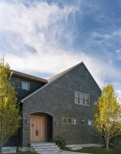 Lacina Heitler Architects #architecture #interior_design #East_Hampton #Hamptons #dream_home #home #house #design_inspiration #exterior