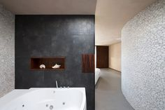 Beautiful Bathroom Idea  - Click Here To Have Astrong Construction Remodel Your Bathroom BathRoomMakeoversSouthBend.com