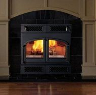 Bob Vila's fall home maintenance checklist - Yahoo! Homes