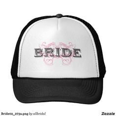 d8ff640a8b2 49 Best Bride Trucker Hats images
