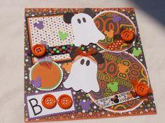Disney Mickey Minnie Mouse Ghost Halloween