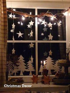 New Christmas Decor #christmasdecor