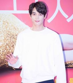 "#MINHO ""Goodbye single"" movie premier [160613]  #Shinee #choiminho"