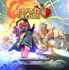 Download Clash of Souls APK {2020}   Updated CoCServer APK Coc Update, Coc Clash Of Clans, Clan Games, Online Battle, Private Server, Go To Settings, Instagram Fashion, Instagram Posts
