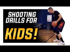 How To Become Great At Playing Basketball. For years, fans of all ages have loved the game of basketball. There are many people that don't know how to play. This article will help to fine tune your Basketball Shooting Drills, Wsu Basketball, Basketball Shorts Girls, Basketball Games For Kids, Basketball Workouts, Basketball Skills, Adidas Basketball Shoes, Basketball Players, Basketball Equipment