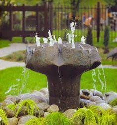 Image issue du site Web http://www.esprit-deau.com/upload/Image/fontaine.jpg