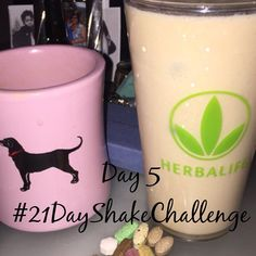 Day 5 of #21dayshakechallenge is going down.. Results on deck!!!! Lets AVOID the Holiday Weight Gain Together and Get/Stay Healthy & Sexy  You can still join our #21dayshakechallenge!!!!!! Easy as 1.2.3......21!!! BOOM!!! Grab a friend lets all commit to get healthy together!!!!    Want to get started and you don't have a Coach? NO PROB!!! DO YOU WANT TO: -Drop some excess weight - Drop a dress or pant size or two - Get toned - Get ripped - Lead a healthy lifestyle - Increase Energy - Try…