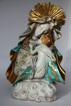 Madonna On Pinterest 15 Photos On Madonna Italian Art