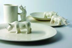 Cath Price Ceramics   Design Indaba