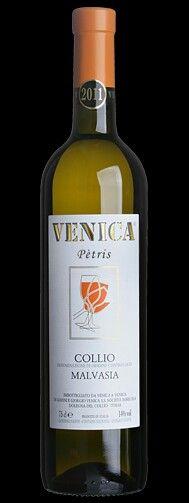 www.venica.it