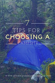 Camping For Beginners Family: How To Have Better Family Camping Trips Camping With Kids, Family Camping, Tent Camping, Campsite, Outdoor Camping, Camping Outdoors, Outdoor Life, Outdoor Fun, Rv Camping Checklist