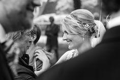 und die Zeit steht still weil ich diesen Moment für immer behalten will ... Fine Art Fotografie - Hochzeitsreportage in Hoisdorf bei Hamburg | Silke Lentz Fotografie