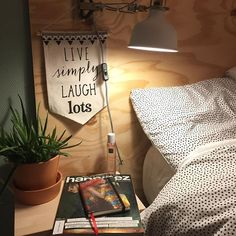 boxpring #slaapkamer #wehkamp | #wakkerwordenmetwehkamp | Pinterest