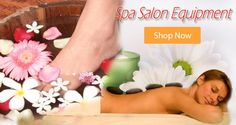Pedicure Chair, Salon Equipment, Love Life, Salons, Manicure, Chairs, Table, Nail Bar, Lounges
