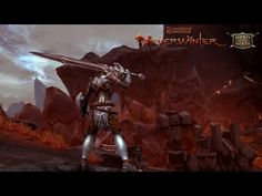 Dungeon & Dragons. Neverwinter. Xbox One. 1080.P. Gamplay Part.07.08.09.10.