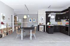 Progettazione d'interni Conference Room, Table, Furniture, Home Decor, Homemade Home Decor, Meeting Rooms, Mesas, Home Furnishings, Desk