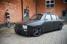 V 70 Volvo