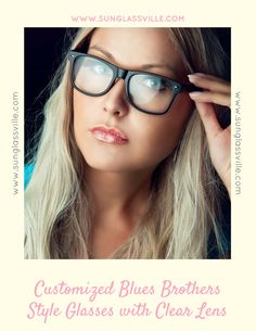 Looking for the latest cool sunnies? Well here it is :) #oahu #style #clearlens #sunglasses #gifts #fashion
