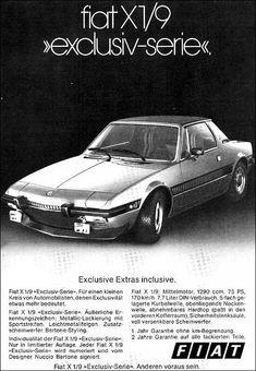 Fiat 1976