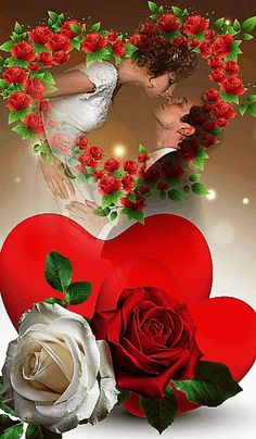 99846923 Cup of love Good Night Love Images, Love Heart Images, Love You Images, Beautiful Romantic Pictures, Romantic Gif, Romantic Images, Love Rose Flower, Beautiful Rose Flowers, Birthday Wishes Flowers
