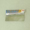Filled Aluminum Foil Box [AZ-FA11147] - $2.69 : Mainly Minis Dollhouse Miniatures Grocery Store, Dollhouse Miniatures, Minis, Box, Kitchen, Home Decor, Cooking, Homemade Home Decor, Doll House Miniatures