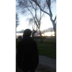 Gaia's land  _ _ _ #photooftheday #instapic #goddessgaia #gaia #nature #landscape #landscaper #landscapelover #photography #photographer #naturelover #wanderlust #wanderluster #wanderlustgirl #magicalcreatures #artistfeatures #artist #writter #adorenoir #winter #photo #sunset #sunsetphotography #shooter #cozy #girlportrait #alternativegirl