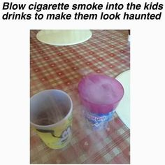 Sometimes parenting needs to come with an instruction manual – 20 Pics