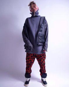 afee67d6c1346a 10 件のおすすめ画像(ボード「what I want」)   Pharrell williams、S ...