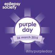 Please read our latest Blog about Epilepsy awareness day and what we are doing this year.