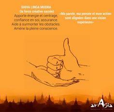 The Mudras: Health at your fingertips! Kundalini Yoga, Yin Yoga, Yoga Meditation, Qi Gong, Vinyasa Yoga, Yoga Party, 2nd Chakra, Hard Yoga, Les Chakras