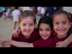 Esol Education: About Us