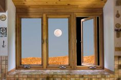 magritte window - Google Search