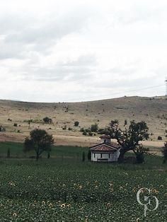 TRAVELING BULGARIA