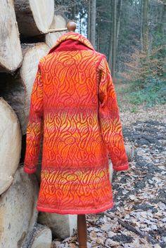 Color Studies, Fair Isle Knitting, Knitting Patterns, Crochet, Fair Isles, Turtle Neck, Violets, Wool, Gallery