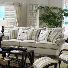 Paula Deen Home Duckling Sofa Products Pinterest