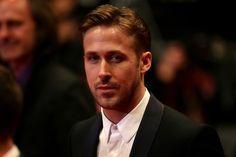 Ryan Gosling & Eva Mendes' Alleged Pregnancy Has Sent the Internet Into 7 Stages of Despair