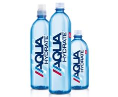 Sean Combs, Mark Wahlberg launch fitness water brand | MNN - Mother Nature Network
