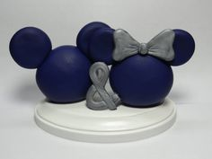 Hey, I found this really awesome Etsy listing at https://www.etsy.com/listing/162424072/disney-cake-topper