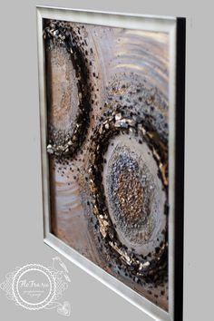 коллаж картина из угля подарок кемерово москва фреска на заказ www.flofra.ru.jpg 1