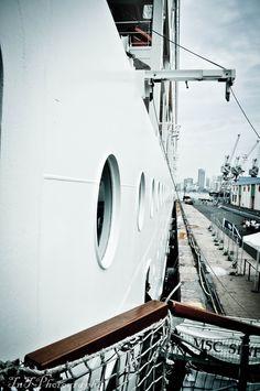 MSC Sinfonia Msc Cruises, My Photos, Bucket, Boat, Travel, Cow, Dinghy, Viajes, Boats