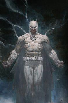 Bruce Wayne (New Earth)/Gallery - DC Comics Database Arte Dc Comics, Marvel Comics, Dc Comics Art, Comic Book Characters, Comic Character, Comic Books Art, Comic Art, Book Art, White Lantern Corps