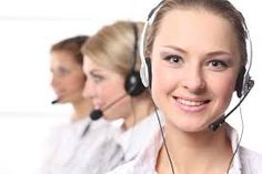 If you are seeking for instant resolution for any kinds of Outlook issues then don't be worry, you are just one step away from experts. Just make a call on our toll free number and get guaranteed resolution in few minutes. Our experts are available at 24x7. So, always keep in touch with us for availing instant Outlook services.